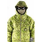 """Костюм для экстремально холодной погоды """"Sleeka Walrus"""" ECWS (Extreme Cold Weather Suit), [1234] Камуфляж """"Жаба Полевая"""", фото 3"""