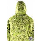 """Костюм для экстремально холодной погоды """"Sleeka Walrus"""" ECWS (Extreme Cold Weather Suit), [1234] Камуфляж """"Жаба Полевая"""", фото 4"""