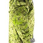 """Костюм для экстремально холодной погоды """"Sleeka Walrus"""" ECWS (Extreme Cold Weather Suit), [1234] Камуфляж """"Жаба Полевая"""", фото 5"""