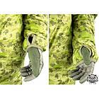 """Костюм для экстремально холодной погоды """"Sleeka Walrus"""" ECWS (Extreme Cold Weather Suit), [1234] Камуфляж """"Жаба Полевая"""", фото 9"""