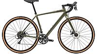 "Велосипед 28"" Cannondale Topstone Sora 2020"