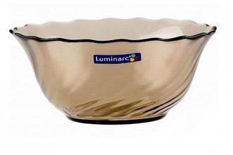 """LUMINARC Салатник 12,0 см """" Ocean Eclipse """""""