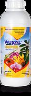Вуксал Супер 1 л. / Wuxal Super 1 l.