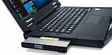 Ноутбук Panasonic Toughbook FZ-55 mk1, фото 4