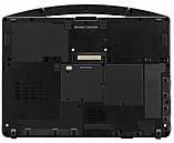Ноутбук Panasonic Toughbook FZ-55 mk1, фото 5
