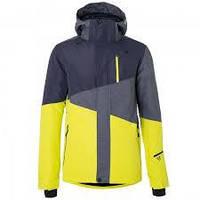 Мужская горнолыжная куртка Brunotti Idaho XXL