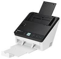 Документ-сканер A4 Panasonic KV-S1058Y