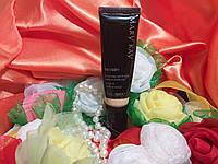 СС Крем SPF 15 (умеренно-светлый),тональный крем, косметика Mary Kay, купить мэри кей, фото 1