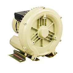 Компрессор для бассейна Aquant 2RB-410 (165 м3/час, 220В)