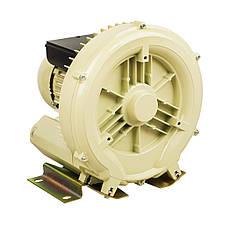 Компрессор для бассейна Aquant 2RB-510 (210 м3/час, 220B)