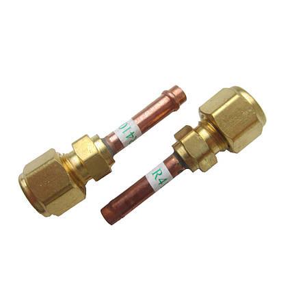 Клапан высокого/низкого давления Fairland IPHC 006080500000-R, фото 2