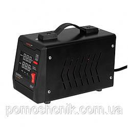 DNIPRO-M Автоматичний стабілізатор напруги VR-80R
