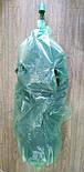 """Елка (сосна) искусственная. 2.3 м. высота """"Сосна зеленая"""". Натуральный окрас, фото 5"""