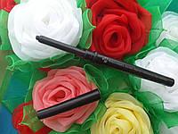 Карандаш для глаз, механический с точилкой (Черный) декоративная косметика, косметика мери кей, фото 1