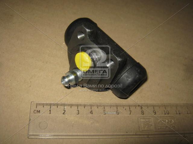Цилиндр тормозной рабочий Ford Sierra Форд Сиерра 4993 LPR