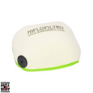Воздушный фильтр HIFLO HFF5019  для KTM/HUSQVARNA (2016-2019)
