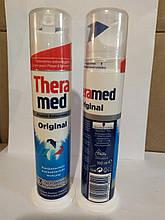 Зубна паста Theramed Original 100ml. (помпа)