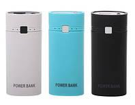 Корпус Power bank DIY KIT 2x18650, фото 3