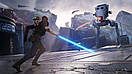 Star Wars Jedi: Fallen Order RUS Xbox One (NEW), фото 4