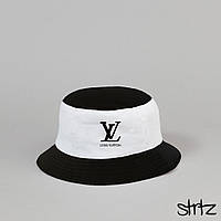 Модная панама Louis Vuitton