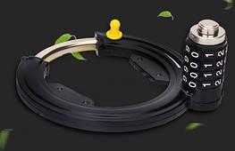 Велозамок Rarelock ms530