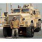 """Куртка тактическая демисезонная """"5.11 Tactical Aggressor Parka"""", [120] Coyote, фото 8"""