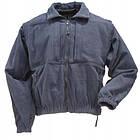 """Куртка тактическая демисезонная """"5.11 Tactical 5-in-1 Jacket"""", [019] Black, фото 2"""