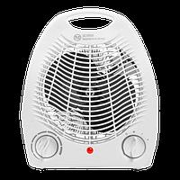 Портативный обогреватель Opera Digital Heater OP-H0001 2000Вт электрический мини обогреватель, дуйка + подарок