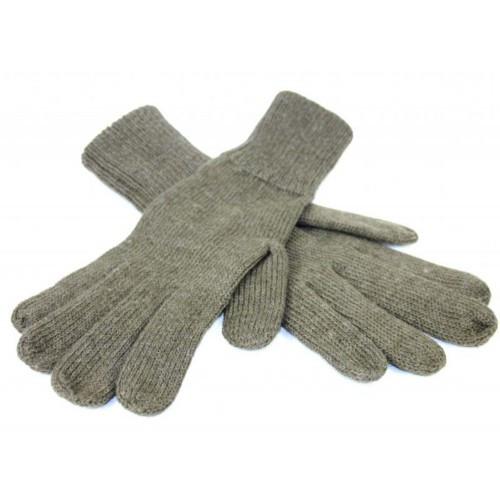 Перчатки чехословацкие оригинал, [182] Olive