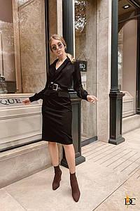 Платье - Р 2639 #O/V