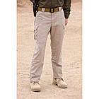 "Пояс тактический двухсторонний ""5.11 Tactical Double Duty TDU Belt 1.75"", [120] Coyote, фото 4"