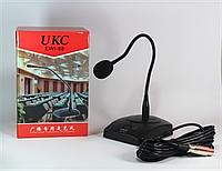 Миниатюрной USB конденсаторный микрофон EW1-88  для конфиренций