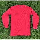 "Футболка с длинным рукавом ""5.11 LS T-SHIRT"", [477] Range Red, фото 6"