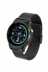 Смарт-часы Garett GT18 чорний
