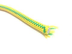 Эспандер резиновый жгут 12 мм повышеной эластичности