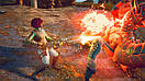 The Outer Worlds SUB Xbox One , фото 5
