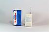 Беспроводной датчик движения для GSM сигнализаций (Дополнительный датчик движения для  GSM сигналзации)