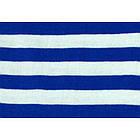 Майка-тельняшка ВДВ (голубая), [1159] Синий, фото 5