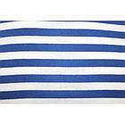 Майка-тельняшка ВДВ (голубая) безрукавка, [1159] Синий, фото 3