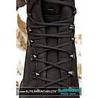 "Ботинки ""Lowa ELITE MOUNTAIN GTX"", [019] Black, фото 9"