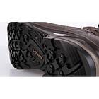 "Ботинки ""Lowa Hudson LL Mid"", [112] Dark Brown, фото 4"
