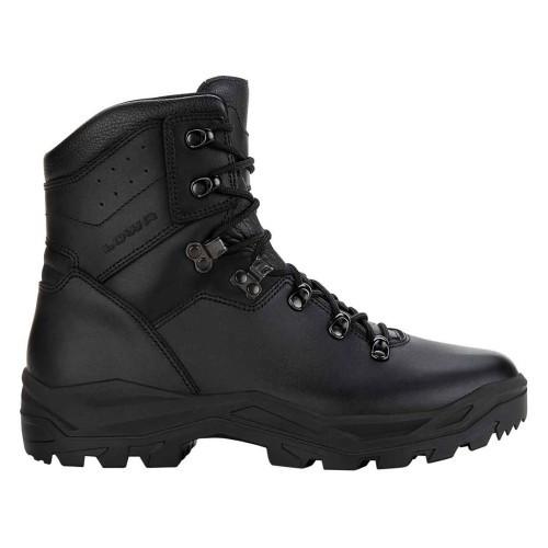 """Ботинки """"LOWA R-6 GTX®"""" (муж.), [019] Black"""