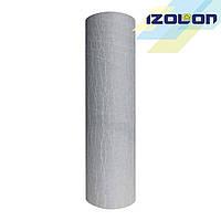 IZOLON BASE 5 мм, фольгированный самоклеящийся, 1 м, фото 1