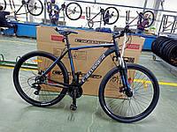 Горный алюминиевый велосипед 29 дюймов Inspiron 19 22 рама