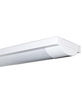 ОРЕОЛ-600 18Вт1700Лм 4000К линейный накладной светодиодный светильник IP20