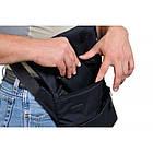 Сумка городская для скрытого ношения оружия, [019] Black, фото 10