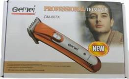 Триммер для бороди Gemei Gm-607x