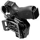 """Кобура универсальная тактическая """"5.11 Tactical ThumbDrive™ для Sig 228/229"""", [999] Multi, фото 3"""