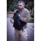 "Оперативная тактическая сумка ""9TACTICAL SLING LQB"", [029] Grey, фото 5"