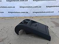 Регулятор воздуха задний Volkswagen Passat CC  3CO 864 298 BP TKK
